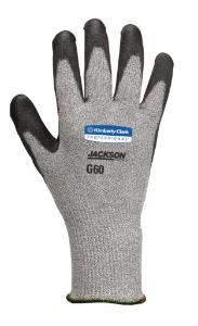 Jackson Safety® G60 Level 5 Cut Resistant Gloves with Dyneema® Fiber