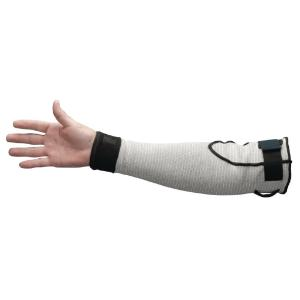 JACKSON SAFETY® G60 Level 5 Cut Resistant Sleeves with Dyneema® Fiber, KIMBERLY-CLARK PROFESSIONAL®