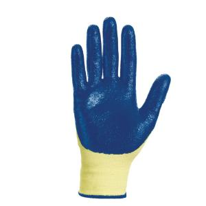 Jackson Safety G60 Level 2 Nitrile Coated Cut Glove KIMBERLY-CLARK PROFESSIONAL