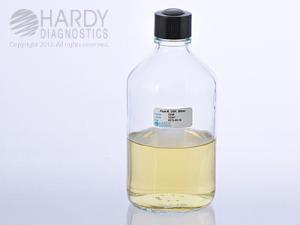 Fluid K, Hardy Diagnostics