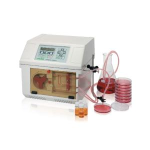Perimatic™ Premier Pump Dispenser, Jencons