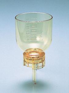Polysulfone Filter Holders, 47 mm, Advantec MFS