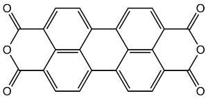 3,4,9,10-Perylenetetracarboxylic dianhydride ≥98%