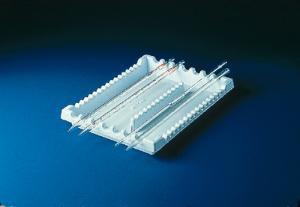 SCIENCEWARE® Pipet Tray Rack, Bel-Art