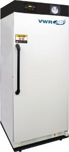 VWR® Laboratory Refrigerators with Solid Doors, 1 to 10°C