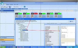 Smart-Vue Remote Wireless Monitoring System, Thermo Scientific
