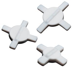 SCIENCEWARE® Spinstar® Magnetic Stirring Bars, Bel-Art