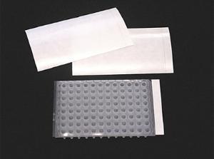 VWR® PCR Films, Polyethylene