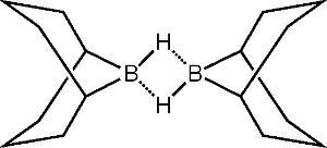 9-BBN dimer ≥98%