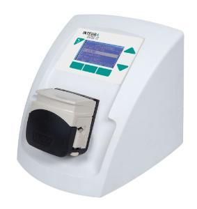 DOSE IT Peristaltic Pump, INTEGRA Biosciences