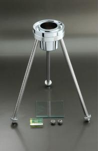 Flow Cup Viscometer ASTM D-1200, Fungilab