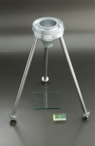 Flow Cup Viscometer ISO 2431, Fungilab