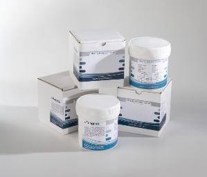 Viscosity Standard Oils for Rotational Viscometers, Fungilab