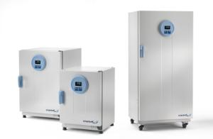 VWR® Forced Air Ovens