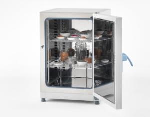VWR® Gravity Convection Ovens