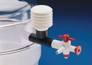 Vacuum Pressure Indicator, Electron Microscopy Sciences