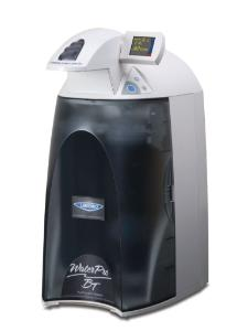 WaterPro BT® Water Purification Systems, Labconco®