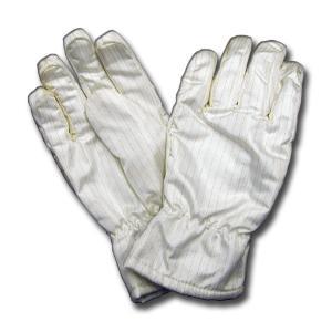 "ESD Safe, High Temperature Hot Glove, 11 - 16"", Transforming Technologies"