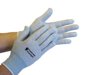 ESD Inspection Gloves, Transforming Technologies