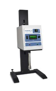 VWR® 400D Digital Benchtop Homogenizer