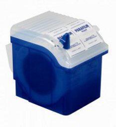 ABS Dispenser for Parafilm® Sealing Film, Heathrow Scientific®