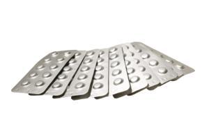 ExStik® Waterproof Chlorine Meter, Extech