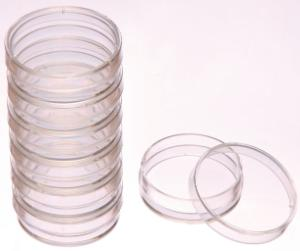VWR® Cell Culture Dishes