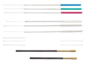LeStab® Inocula Needles, DLI