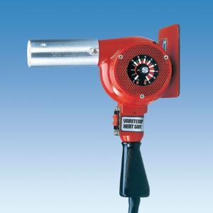Varitemp® Heat Gun, Ace Glass Incorporated