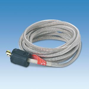 Cal-Cord, High Temperature Heating Cord, Ace Glass Incorporated