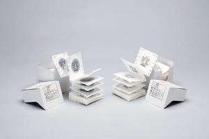 Sterile MCE Membrane Filters, Advantec MFS