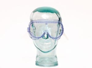 VWR® Disposable Goggles, Sterile