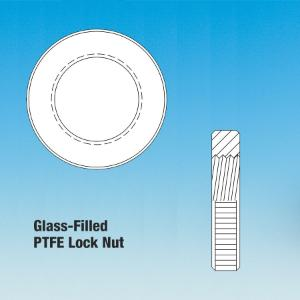Bearing Accessories, Ace Glass Incorporated