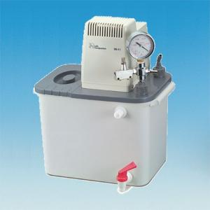 Water Vacuum Aspirator Pump, Ace Glass