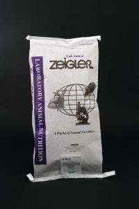 Rodent NIH-31M Modified Formula, Zeigler™