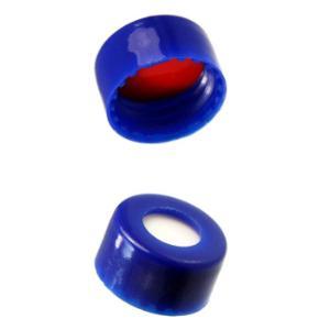 Cap screw sil/PTFE smooth