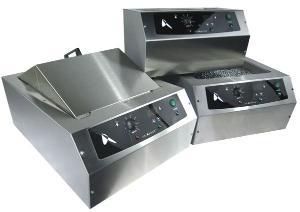 Lab Armor® Bead Baths, 20L, Shel Lab