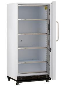 VWR® Performance Series Manual Defrost Laboratory Freezers