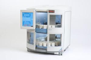 Gemini AS Automated Slide Stainer, Thermo Scientific