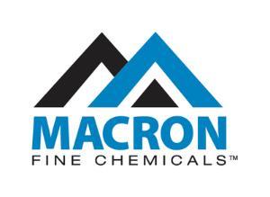 Sodium chloride 99.0-100.5% (dried basis), granular USP, FCC, Macron Fine Chemicals™