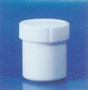 VWR® Jars, PTFE