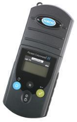 Pocket Colorimeter™ II, Lead Test (LeadTrak®), Hach