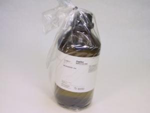 Immobiline DryStrip Cover Fluid, GE Healthcare