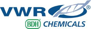 Potassium chromate 5% (w/v) in aqueous solution indicator, VWR Chemicals BDH®