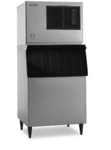 Hoshizaki KML-451MAH Ice Maker, Nordon Inc.