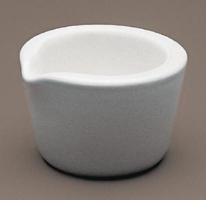 Porcelain Mortars