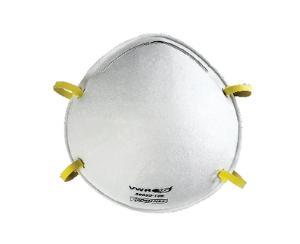 VWR® N95 Disposable Respirators