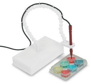 Electrode Holders, Flexarm, TrippNT