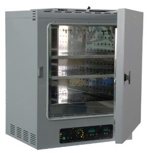 CE Series Ovens, SHEL LAB