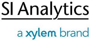 Multi-Parameter ProLab 3000 Meter, SI Analytics